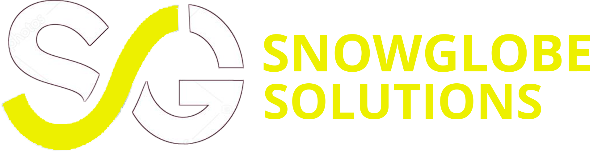 Snowglobe Solutions