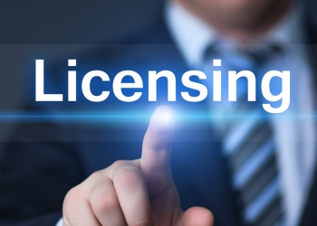 UNLIMITED LICENSES